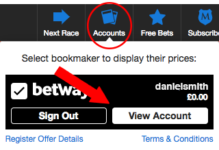 betway_top_up.png